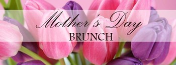 Mothers Day Brunch